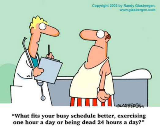 funny-fitness-cartoon-1