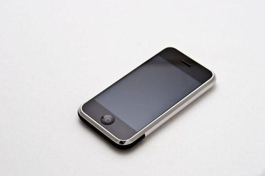 iphone-57d764d85f9b589b0ab93b08